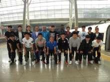 2016年京津辽超级杯